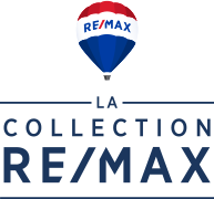 REMAX Collection